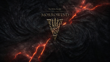 Análisis de The Elder Scrolls Online: Morrowind - Xbox One 14