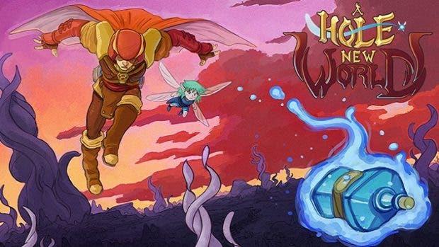 Lanzamientos de la semana en Xbox One (5-9 de junio) 10