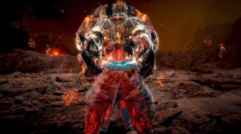Black Desert Online concreta fecha para la primera beta en Xbox One 1