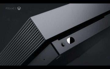 Los creadores de Layers of Fear opinan sobre Xbox One X 20