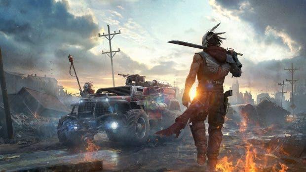 Juegos gratis de Xbox One para 2018 (lista actualizada) 10