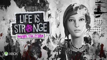 El privilegio de la presión por desarrollar Life is Strange: Before the Storm 2