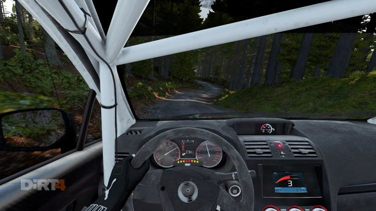 Análisis de DIRT 4 - Xbox One 10