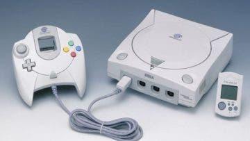 El próximo verano llegará un nuevo emulador a Xbox One, el de Dreamcast 1