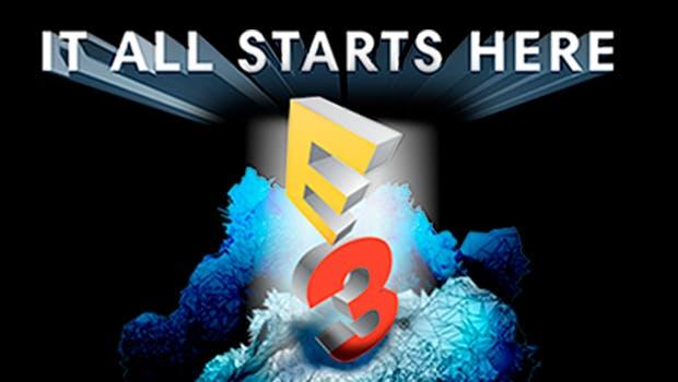 Se han revelado los nominados a los E3 Game Critics Awards 1