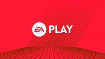Electronic Arts recorta sus planes para el EA Play 2019 7