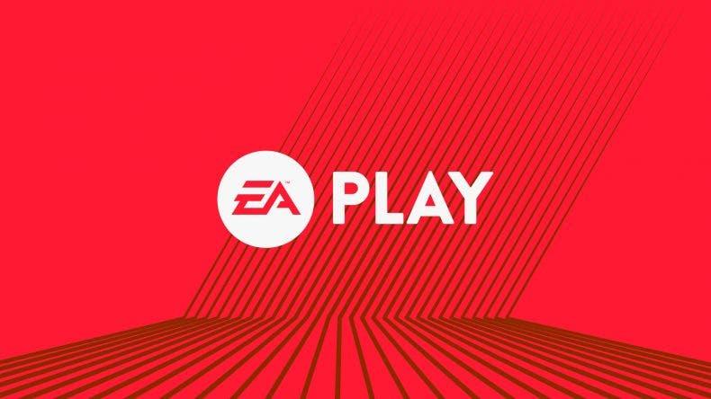 Electronic Arts recorta sus planes para el EA Play 2019 1