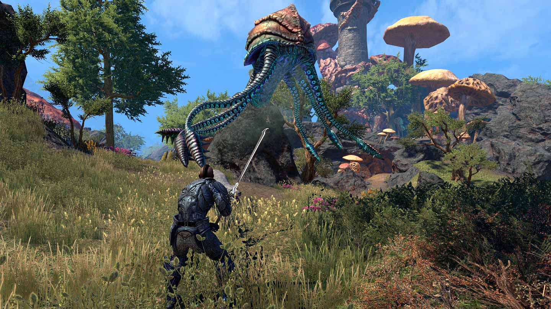 Lanzamientos de la semana en Xbox One (5-9 de junio) 2