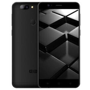 Así luce el Elephone P8 Mini, un 'gama alta' por algo más de 100€ 3