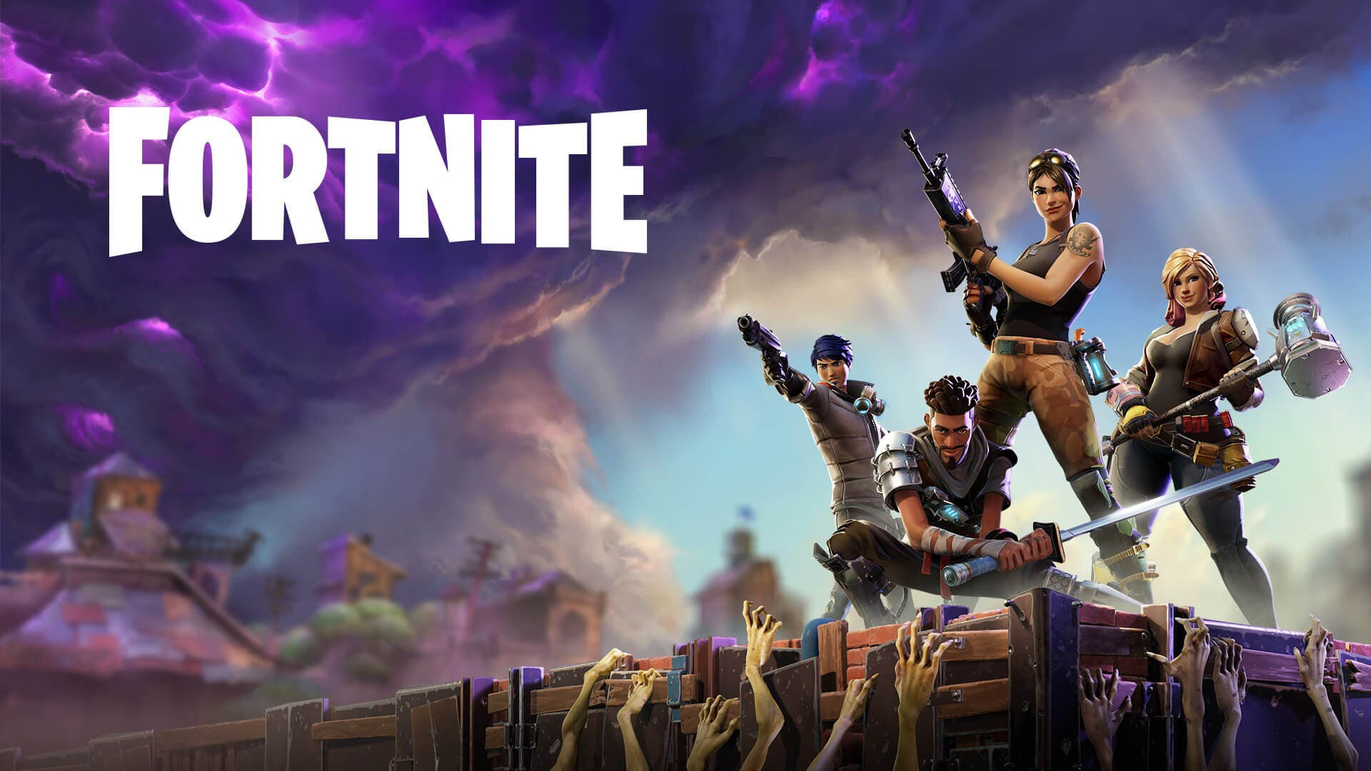Lanzamientos de la semana en Xbox One (13-23 de julio) 5