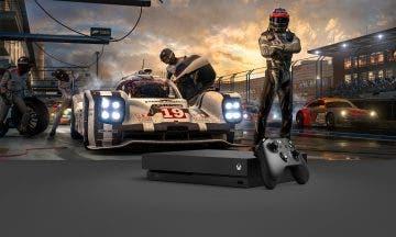 Se anuncia el evento que acogerá la Olympics Xbox Virtual Gaming 2020 2