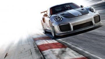 Turn 10 busca personal para la próxima entrega de Forza Motorsport 3