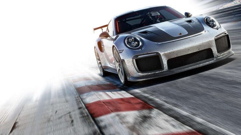 Gran oferta de Forza Motorsport 7 para Xbox One y PC 1