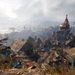Nuevos detalles de Metro Exodus, una de las sorpresas del E3 2017 5
