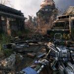 Nuevos detalles de Metro Exodus, una de las sorpresas del E3 2017 6