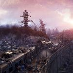 Nuevos detalles de Metro Exodus, una de las sorpresas del E3 2017 4