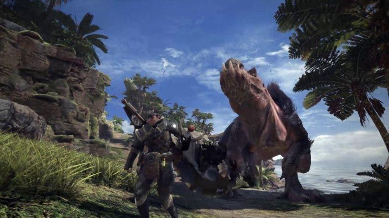 Los más jugados de Xbox Live de principios de febrero 1