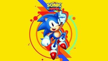 [Actualizada] Llega un parche a Sonic Mania con muchas mejoras y un nuevo jefe 5