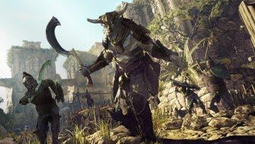 Confirmados los juegos que abandonarán Xbox Game Pass al finalizar noviembre 6