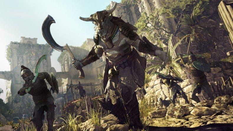 Confirmados los juegos que abandonarán Xbox Game Pass al finalizar noviembre 1