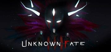 La nueva aventura, Unknown Fate, llegará en otoño a consolas 3