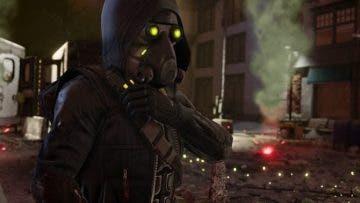 Conoce la nueva unidad para XCOM 2 que llegará con la expansión War of the Chosen 8