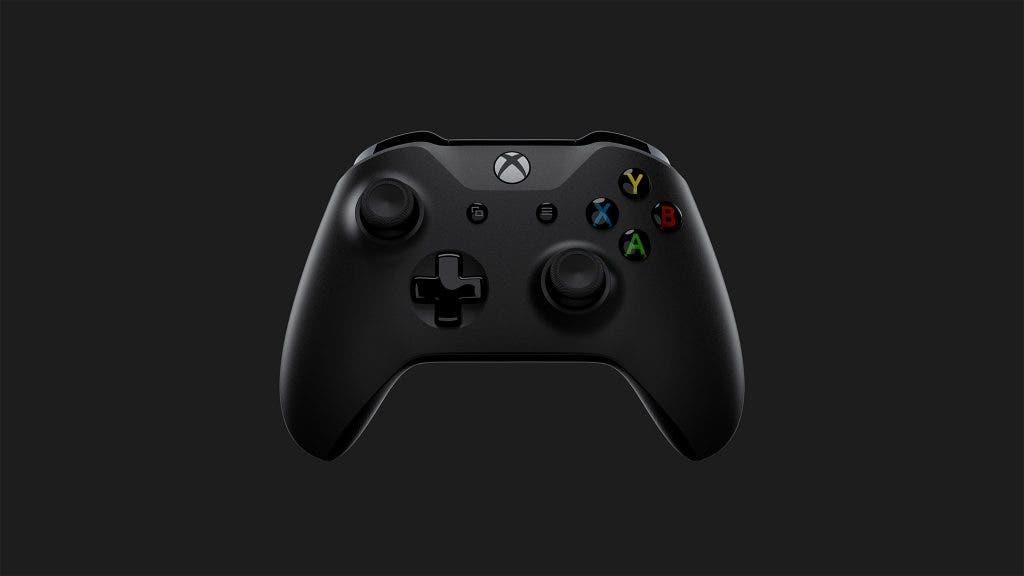 La familia Xbox One al completo, ficha técnica comparativa de todas las consolas 8