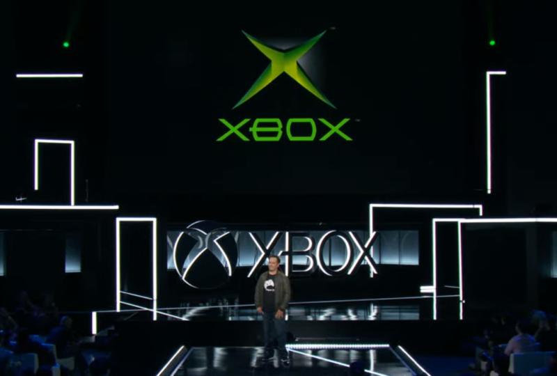 Microsoft intentó comprar Nintendo y SquareSoft