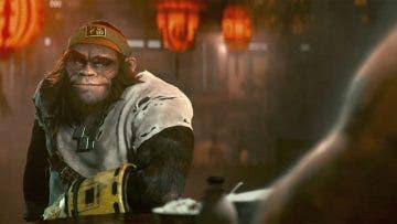 El estudio desarrollador de Beyond Good and Evil 2 tiene entre manos un proyecto sin anunciar 1