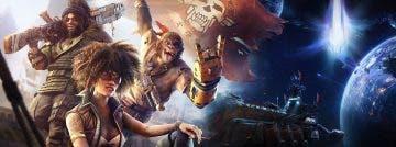 Parece que veremos Beyond Good and Evil 2 en The Game Awards 8