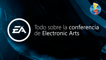 EA Play: Todo sobre la conferencia de Electronic Arts 9