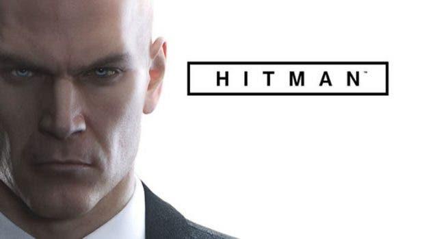 Hitman 2 recibe toneladas de contenido gratuito este mes 1
