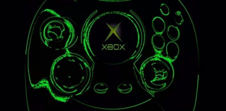 El mando de Xbox regresa para Xbox One X y Xbox One S 1