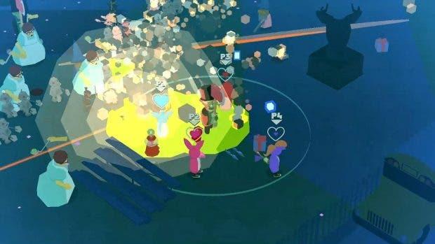 Lanzamientos de la semana en Xbox One (5-9 de junio) 5
