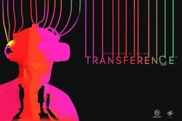 Así es Transference, el nuevo thriller psicológico de Ubisoft 8