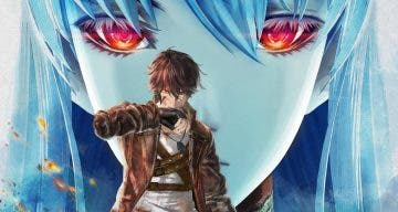 Análisis de Valkyria Revolution - Xbox One 2