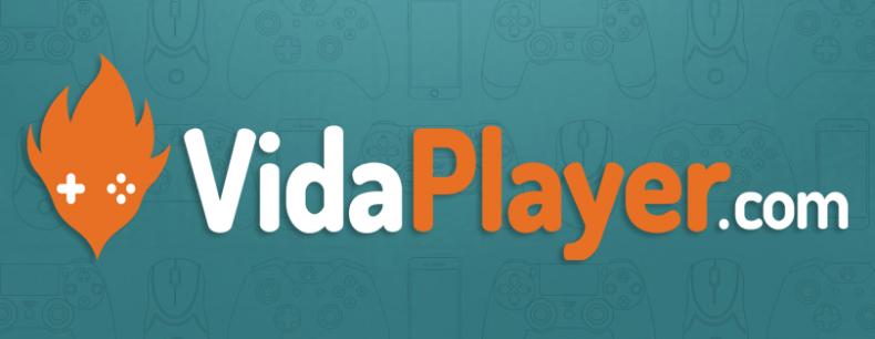 12 meses de Xbox Live Gold en VidaPlayer a muy buen precio 1