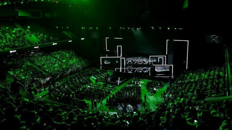 Se preparan importantes anuncios para los Insiders de Xbox en el E3 2019 1