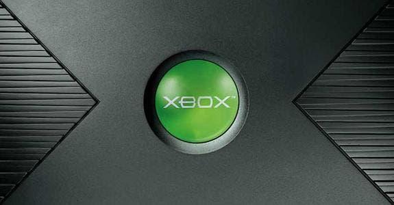 Spencer quiere llevar Game Pass y los juegos de la primera Xbox a PC 1
