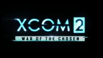 XCOM 2: War of the Chosen llegará a Xbox One y desvela su fecha 9