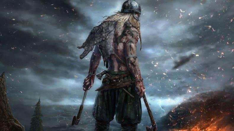 Nuevas informaciones de Ancestors Legacy, lanzamiento, soporte a Xbox One X, juego cruzado y más 1