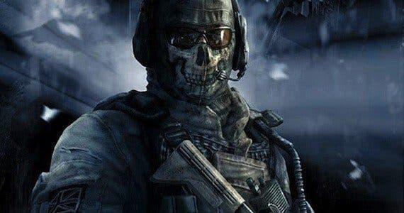 Así rinde Call of Duty Ghosts retrocompatible en Xbox One 1
