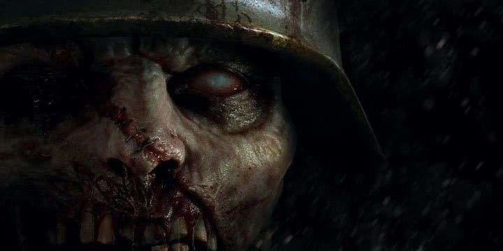 Call of Duty: Modern Warfare prescindirá de modo zombi 1