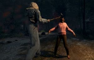 Análisis Friday the 13th: The game - Xbox One 4