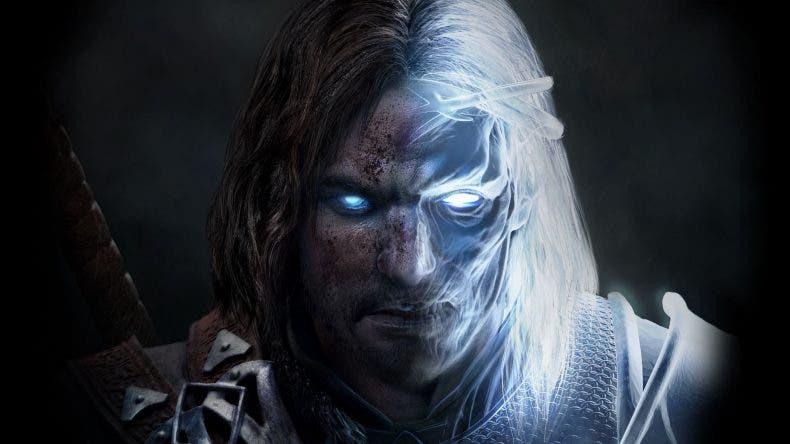 EA abrirá un nuevo estudio en Seattle dirigido por el ex vicepresidente de Monolith 1