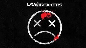 Bleszinski cita a los usuarios de Xbox One en el lanzamiento de Lawbreakers 10