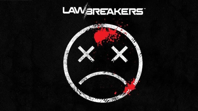 Cliff Bleszinski piensa que ofendió a Microsoft por no llevar LawBreakers primero a Xbox 1
