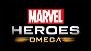 Cierran los servidores de Marvel Heroes Omega de manera repentina y definitiva 13