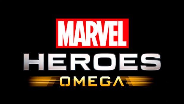 Cierran los servidores de Marvel Heroes Omega de manera repentina y definitiva 1
