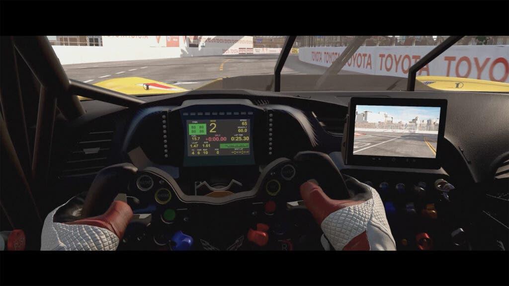 Análisis de Project Cars 2 - Xbox One 6